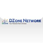 dzone mobile