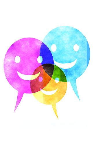 Hindi chat