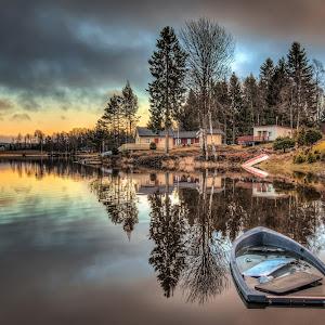 Lundeby, Norway 001.jpg