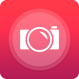 Download Selfshot - Front Flash Camera 1 12 Apk (2 49Mb