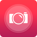 Selfshot - Front Flash Camera icon
