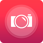 Selfshot - Front Flash Camera 1.12 Apk