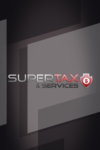 SuperTax and Services