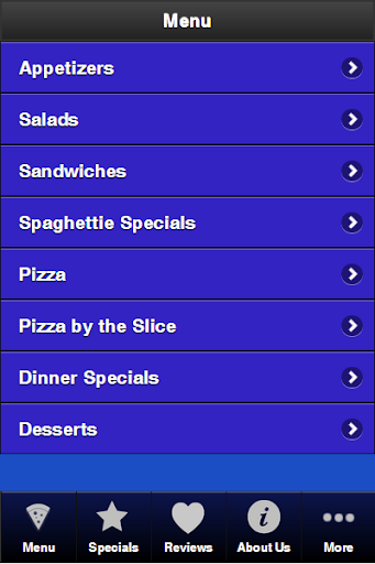 商業必備APP下載 Luna Pizza 好玩app不花錢 綠色工廠好玩App