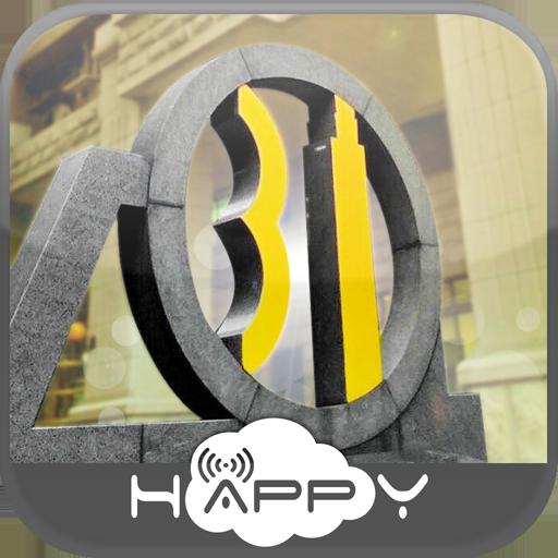 摩天31 生活 App LOGO-APP試玩