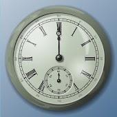 Analogue Clock Pro