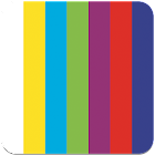 MiGuia.TV - Guía TV icon