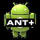 ANT+ Enabler