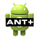 ANT+ Enabler v2.13