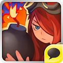 VikingWars for Kakao icon