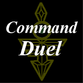 Yu-Gi-Oh! Command Duel