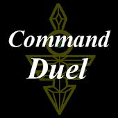 Yu-Gi-Oh! Command Duel