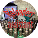 reloaders assistant icon