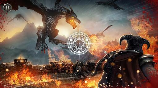 龙穴勇士-Dragon Defense
