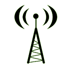 Antena Pointer pro icon