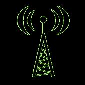 Antena Pointer pro
