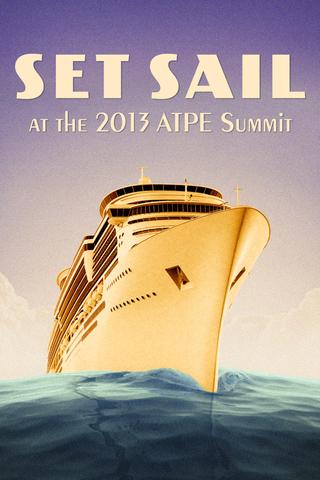 【免費書籍App】2013 ATPE Summit-APP點子