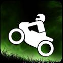Great Free Bike Games icon