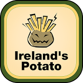 Ireland's Potato Singapore