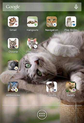 [iPhone]『アイコンきせかえ[+]icon』アプリのアイコンを好きな画像に変更 ...