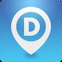 Drachten.app icon