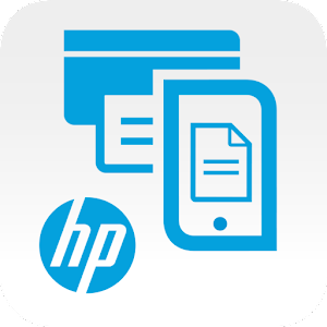 HP All-in-One Printer Remote 生產應用 App Store-癮科技App