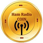 HamRadioCoin - News