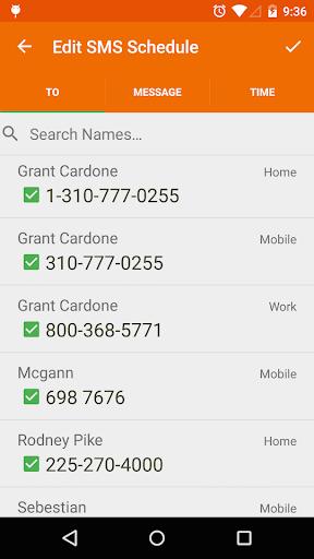 通訊必備免費app推薦|A+ 短信寄件者線上免付費app下載|3C達人阿輝的APP