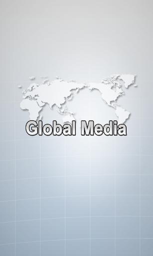 글로벌미디어