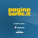 PagineSarde icon