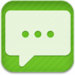 Messaging+ 6 3.7 Apk