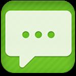 Messaging+ 6 v4.0
