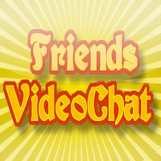 Radio Friends VideoChat