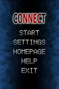 Connect- screenshot thumbnail