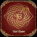 Shri Guru Granth Sahib icon