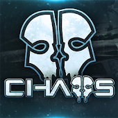ChaosxSilencer Official App