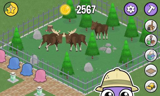 Moy Zoo ud83dudc3b 1.71 screenshots 3