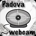 Padua WebCam icon