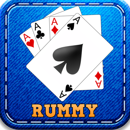 Rummy Offline Aplikasi Di Google Play