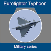 Eurofighter Typhoon LWP Lite