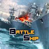 Battleship - Math Game (Free)