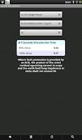 Screenshot of Max Zs Values (pre-2015)