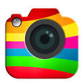 Photo Magic icon