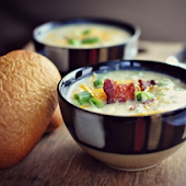 Soups recipes
