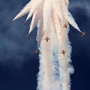 2014-SG-AirShow_08.jpg
