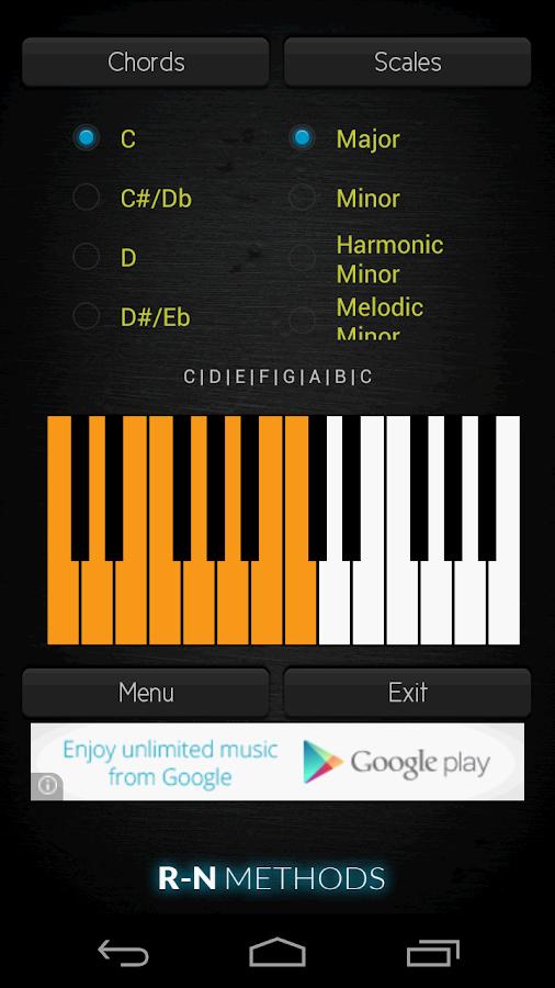 Piano : nice piano chords Nice Piano . Nice Piano Chordsu201a Piano