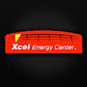 Xcel Energy Center icon