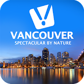 Tourism Vancouver Reservations