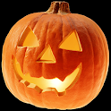 Halloween 3D Live Wallpaper logo