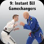 BigStrong9, BJJ Gamechangers